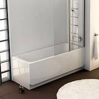 Акриловая ванна Ravak Chrome 170x75