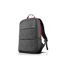 "Lenovo 15.6"" Simple Backpack"