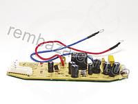 Плата питания RMC-M4500 для мультиварки REDMOND, 9200