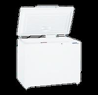 Холодильный медицинский ларь LGT 3725 Liebherr (лабораторный)