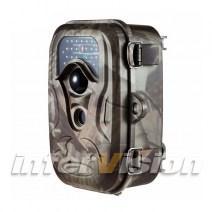 Фотоловушка ULTRA-WILDHOLDER+ - Фараон-2000 Системы безопасности и видеонаблюдения в Черкассах