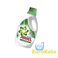 Гель для стирки Ariel Actilift Vollwaschmittel (3.25 л) Германия