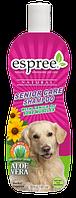 Espree Senior Care шампунь 591 гр.