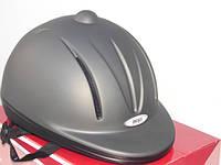 Шлем для конного спорта PFIFF р. XL- 58-62 CM