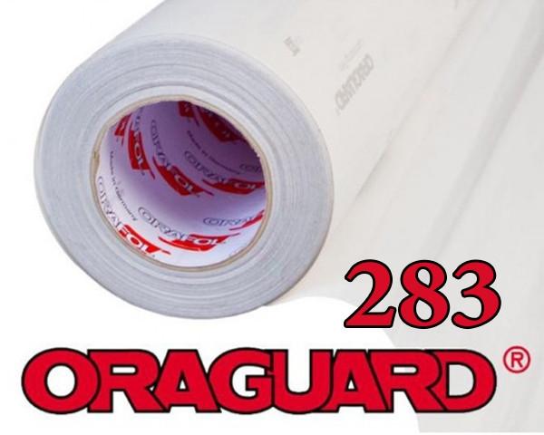 Антигравийная пленка Oraguard 283 1.520 м