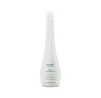 Крем-шампунь для всех типов волос глубокого очищающего действия Patrice Beaute Calmant Clarifiant 300 мл