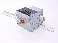 Магнетрон для микроволновой (СВЧ) печи Samsung, OM75S(31)ESGN