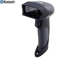 Безпровідний Сканер Штрихкодів NETUM NT-M7 Bluetooth 1D CCD