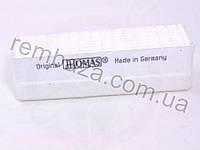 HEPA фильтр для пылесоса THOMAS, 195180