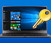 Microsoft Windows 8.1 Professional 64-bit лицензионный ключ активации (FQC-06930) OEM-версия