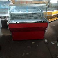 Витрина холодильная Freddo Maggiore 1.2, фото 1