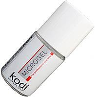 Микро гель KODI Microgel 15ml для укрепления ногтей