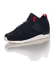 Ботинки зимние непромокаемые мужские adidas Military Trail Runner Shoes Primaloft M20997 adidas