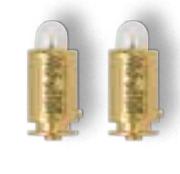 Лампочка HEINE 3.5V. X-002.88.101 для офтальмоскопа alpha+, Германия