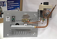 Газогорелочное устройство ARTI УГ-16SП для печей (EUROSIT 630)