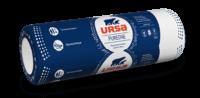 Стекловата Ursa Pure One 50 мм (6,25 x 1,2 м) 15 м. кв