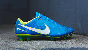 "Nike Mercurial Vapor XI Neymar ""Written in the Stars"""