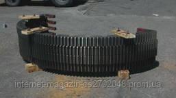 Механические сменно-запасные части