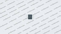 Микросхема CSD58864Q5D для ноутбука