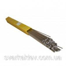 Сварочная проволока Welding Dragon ER309 2,0 мм (тубус 5 кг)