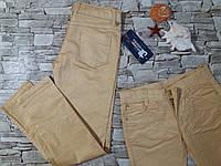Котонові брюки, 10-13 років. Туреччина