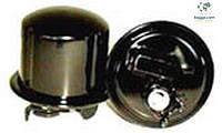 Фильтр очистки топлива Alco sp2036 для ROVER 600 (93-99). HONDA: Accord IV (90-93), Civic V (91-95), Concerto.