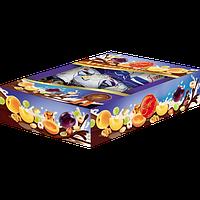 """Шоколадные конфеты Ассорти """"Наслаждение"""" 0,45 кг т. м . Мария"""