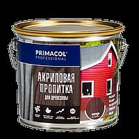Primаcol classic Бесцветный 5 л