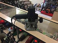 Машина фрезерная ручная Фиолент МФ2-620