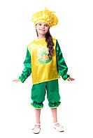 """Детский карнавальный костюм """" Репка """", фото 1"""