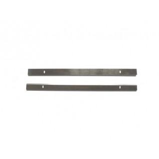 TH14203-990 Ножи для рейсмуса Sturm пара