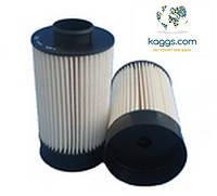 Фильтр очистки топлива Alco md681 для IVECO Daily V (06- ).