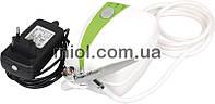 Миникомпрессор в комплекте с аэрографом (0,3мм), креплением аэрографа и шлангом, 9Вт, 13л/мин
