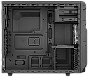 "Корпус Corsair Carbide SPEC-03 Black ""Over-Stock"" Б/У, фото 2"
