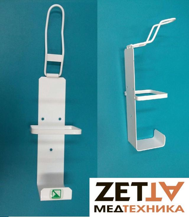 локтевой дозатор для антисептика и мыла купить в днепре