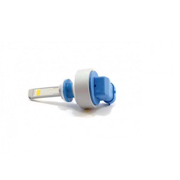 Светодиодные лампы H27 ALed A 5500K