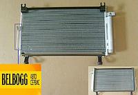 Радиатор кондиционера Great Wall Wingle 5 , Грейт Вол Вингл 5