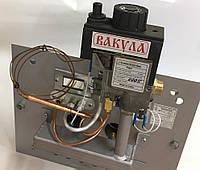 """Газогорелочное устройство """"ВАКУЛА-20"""" (TGV)"""