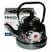 Чайник Frico Fru 791 новый