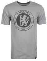 Футболка мужская Nike Chelsea Nike Core Badge Tee 911205-012