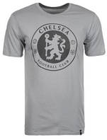 Футболка мужская Nike Chelsea Nike Core Badge Tee 911205-012