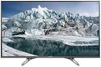 Телевизор Panasonic TX-49DX600E