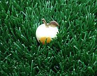 Трава искусственная  спортивная Grass SPORT 40мм (футбол)