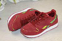 Женские кроссовки 6132