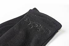 Женские стрейчевые перчатки  -, фото 2