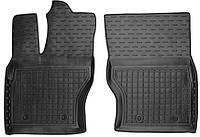 Полиуретановые передние коврики для Range Rover Sport II (L494) 2014- (AVTO-GUMM)