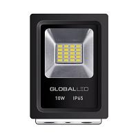 Светодиодные LED прожекторы 10 Вт