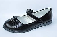Туфли подростковые на девочку тм Tom.m, р. 35,37, фото 1