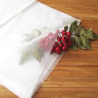 Дублерин(Япония), паутинка, упаковка - отрез10 см * 100 см.
