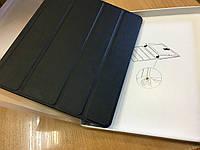 Оригинальный чехол-книжка для  ipad 2/3/4 Smart Case(полный)